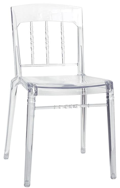 tavoli con sgabelli tavoli per sgabelli stunning tavolo frolly con sgabelli