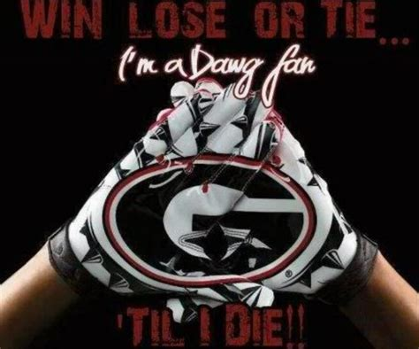 Uga Find Bulldogs Wallpaper Find Best Bulldogs Wallpaper For Your Pc