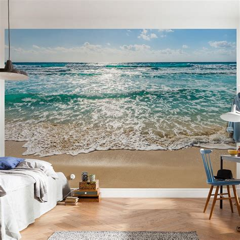 what paint to use for wall murals best 25 wall murals ideas on murals for walls