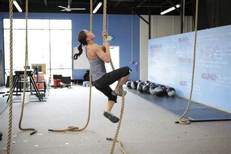 ladder climbing exercise machine images frompo