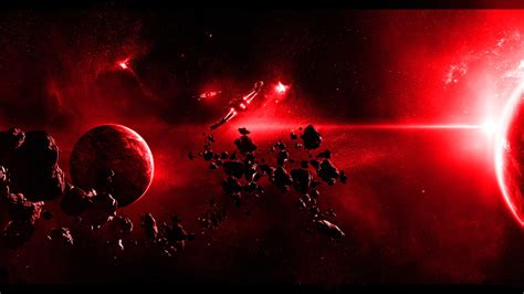red galaxy wallpaper hd red galaxy backgrounds www imgkid com the image kid