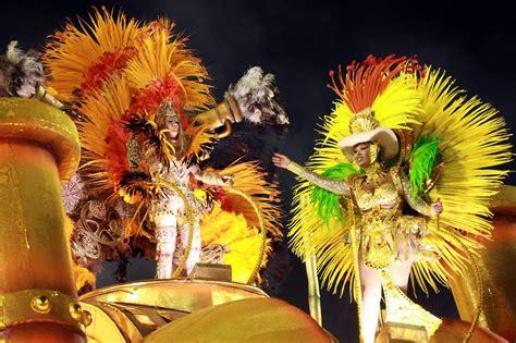 wann ist dieses jahr fasching 37 st 228 dte betroffen brasilien sagt viele karnevalsumz 252 ge