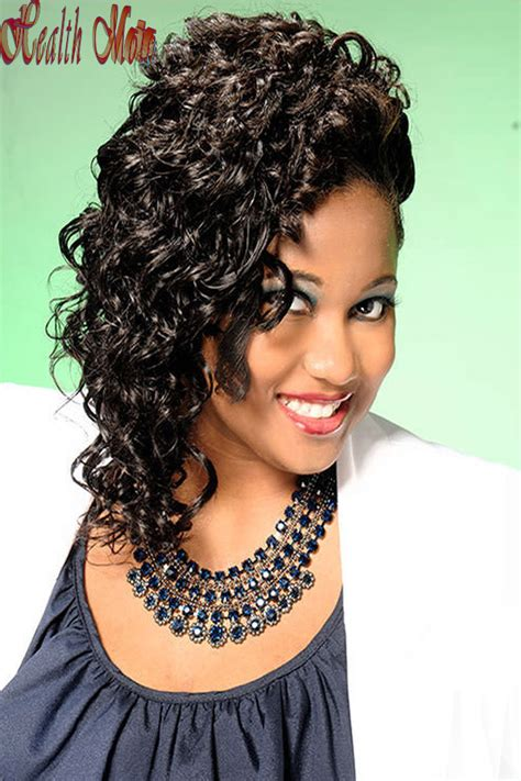 black hair styles for 2015 with one side shaved the 12 dashing black hair styles for women