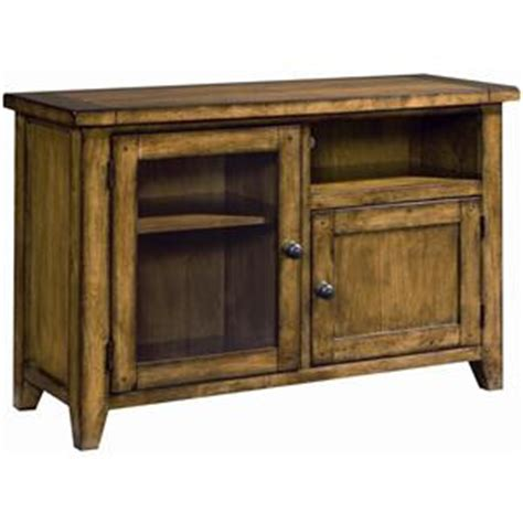 aspen home cross country desk tv stands washington dc northern virginia maryland and