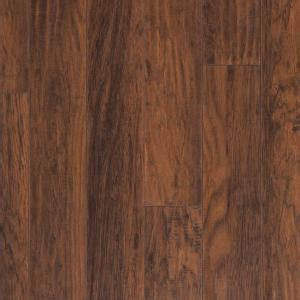 home decorators collection farmstead hickory  mm thick