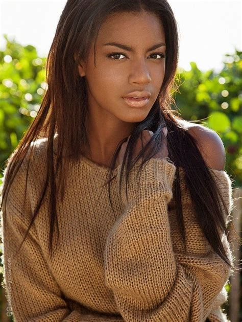 ebony french lady is it racist to not fancy black girls page 4 the