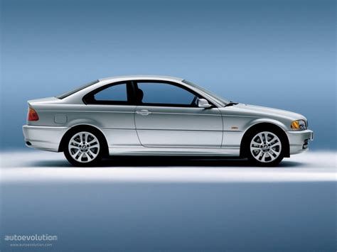 electronic stability control 2000 bmw 3 series auto manual bmw 3 series coupe e46 specs 1999 2000 2001 2002