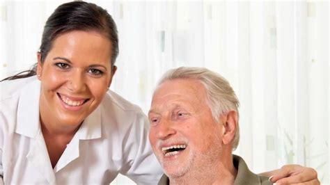 pflege zuhause seniorenbetreuung 24h pflege zu hause 24 stunden 24h