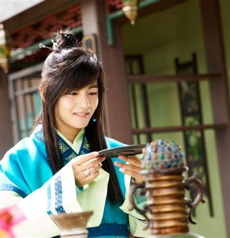 kim taehyung other names quot hwarang quot reveals new photos and details for bts s