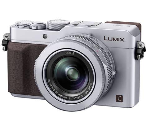 Hp Panasonic Lumix Dmc panasonic lumix dmc lx100ebs high performance compact