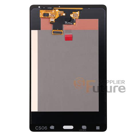 Lcd Tablet Mito T700 samsung galaxy tab s 8 4 sm t700 t705 lcd digitizer assembly bronze