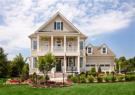 lenah mill the villages the home design