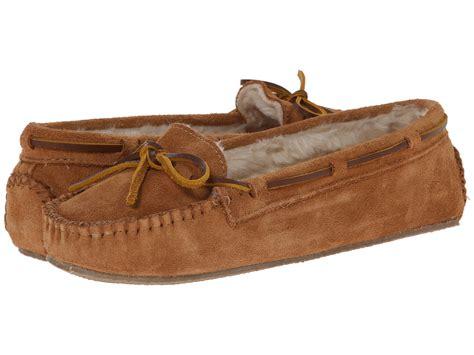 minnetonka house shoes minnetonka cally slipper zappos com free shipping both ways