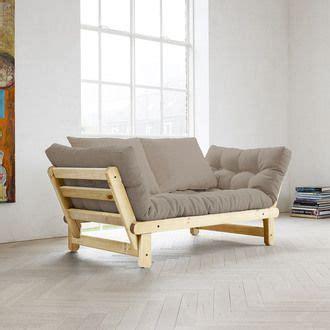 canapé convertible 120 25 parasta ideaa pinterestiss 228 matelas futon futon
