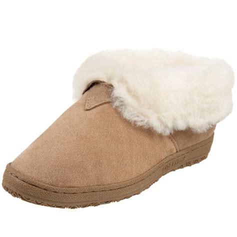 best friend slippers friend s ankle slipper womens best shoes usa