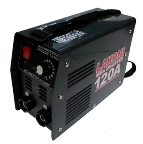 Harga Power Inverter 500 Watt harga inverter 500 watt 2017 28 images harga inverter