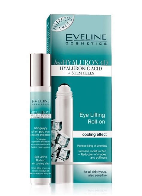 Hyaluronic Roll On Eye Serum 6 5 Ml 17 best images about ebay shopping on serum