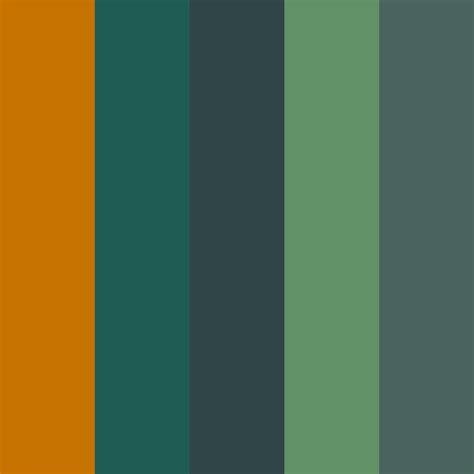 earth tone color schemes earthy colours 28 images 21 best fired earth images on