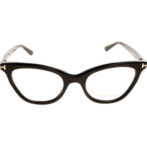 tom ford ft5271 001 51 glasses shade station