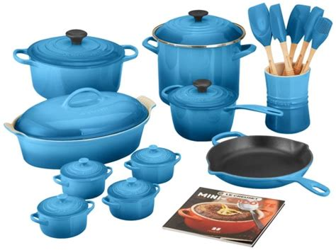 creuset pot everything you need to about le creuset cast iron