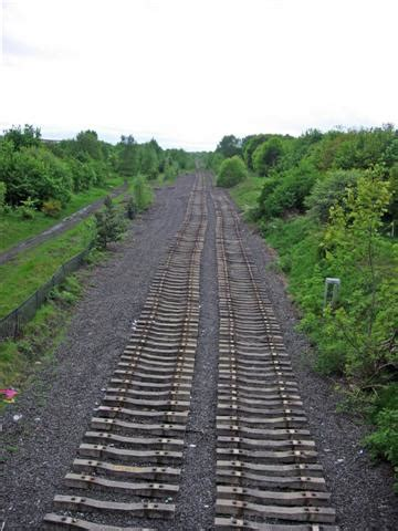 file:a disused railway line with a story geograph