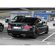 BMW M5 E60 2005  28 Diciembre 2013 Autogespot