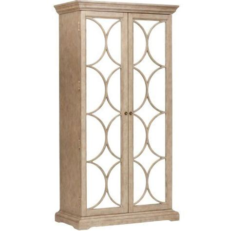 mirror armoire wardrobe borghese mirrored armoire