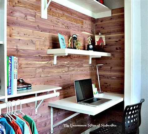 the 202 best images about home office office spaces on
