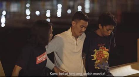film mahalnya uang panai uang panai masih jadi film indonesia terlaris pekan ini