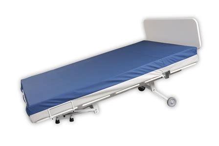 valiant 5 function adjustable bed goldenrest