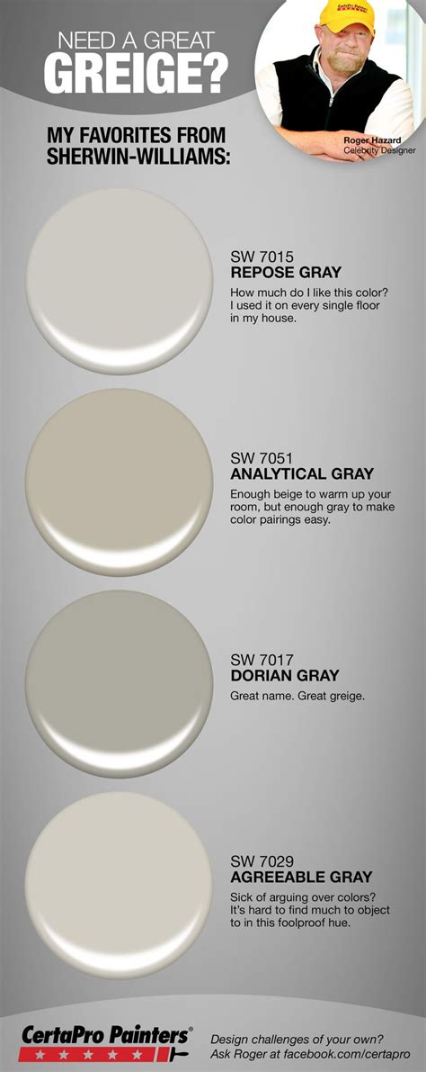best beige paint color 203 best images about beige greige on taupe