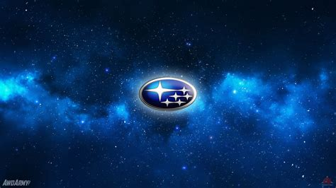 subaru windows wallpaper free subaru logo wallpapers for android 171 long wallpapers