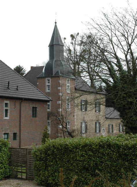 architekt wasserburg wasserschloss architektur