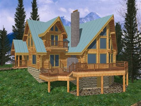 large log home plans log cabin home plans designs log cabin house plans with