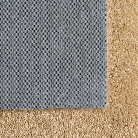 where to buy rug pads vantage industries movenot non slip rug pad reviews wayfair