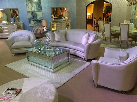 aico living room furniture aico bel air sofa aico living room furniture