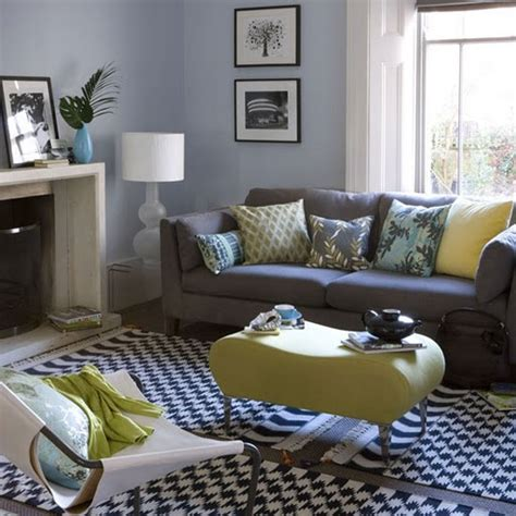 daze gorgeous living room inspiration yellow
