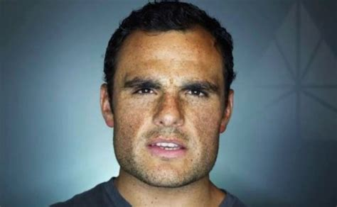 ralek gracie: 'eddie bravo is on a campaign to discredit