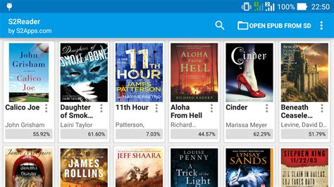 ebook format google books epub ebook reader skoob android apps on google play