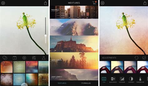 best photo editing apps the 10 best photo editing apps for iphone 2016