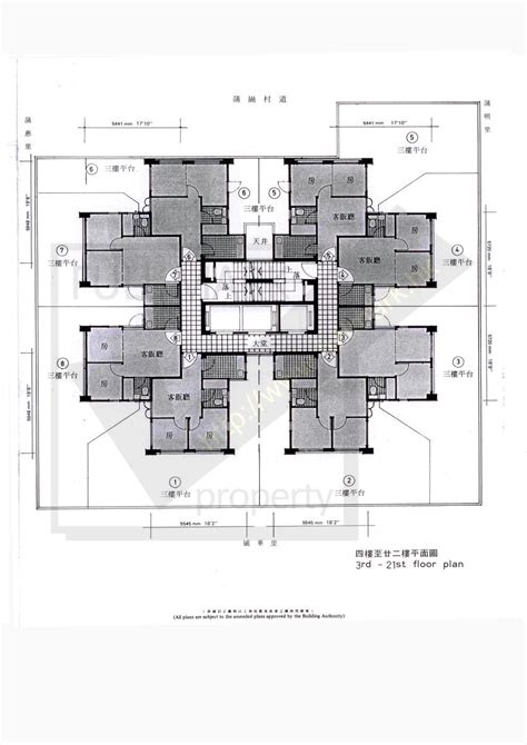 regent theatre floor plan regent theatre floor plan house plan regent theatre floor