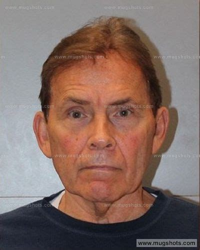 Richards And Pam Sued For Assault And Battery by Richard According To Thestate Former Youth