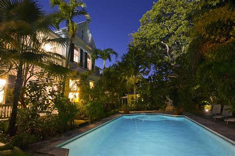 key west real estate key west homes and condos for sale