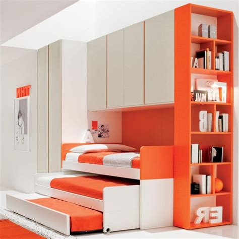 Designs Of Wall Cabinets In Bedrooms Bedroom Hanging Cabinet Design