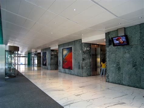 house lobby file hk jardine house lift lobby jpg wikimedia commons