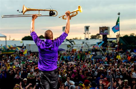 new orleans festival luxury awaits new orleans jazz 2016