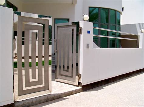 Railing doors gates amp canopies neptune technical amp trading