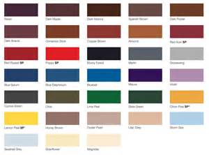 opaque color dulux trade opaque custom mixed colours