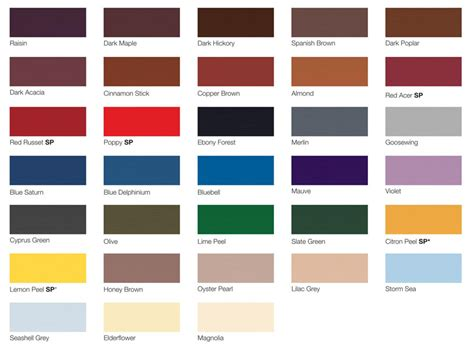 dulux trade opaque custom mixed colours