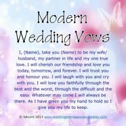 25 best ideas about funny wedding vows on pinterest funny vows wedding readings funny and